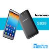 Lenovo A939 cdma gsm dual sim android smart phone mtk 6592 octa core cellphone