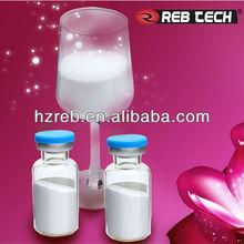 Rebtech Mg3.(C6H6O9P)2 Vitamin C magnesium phosphate