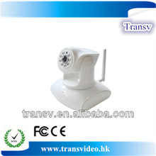 ip camera wifi sd/plug & play p2p ip camera/mini wifi camera home