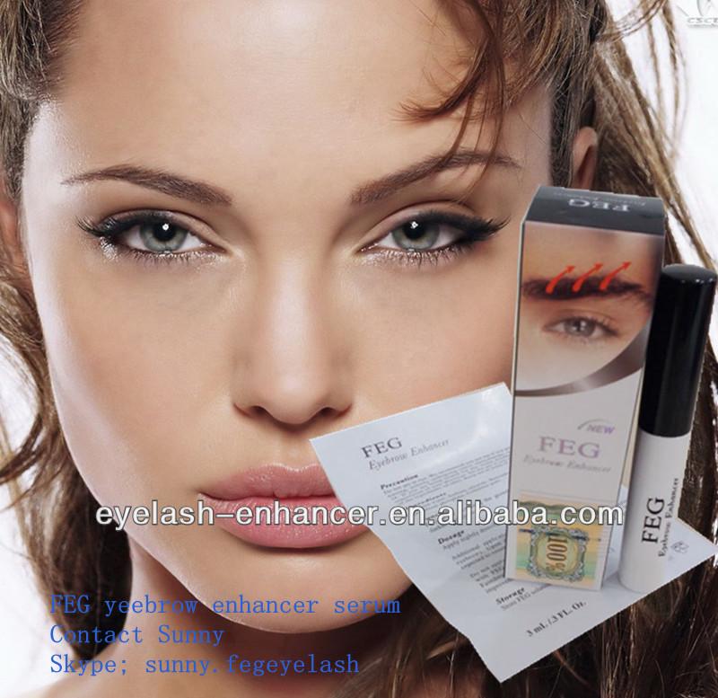 Buy eyebrow shaping kit