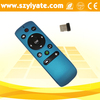 air conditioner remote control 2.4GHz USB Wireless Keyboard t31 Air Mouse Remote for Android Mini PC TV Box