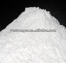 Reliable supplier best sales Rutile Titanium Dioxide R888 plastic grade