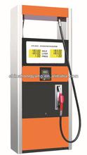 Hot Sale petrol pump,Fuel Dispenser, filling Station equipment