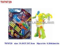 Very Cheap Air Soft Gun / Toy bullet Gun For sport toy