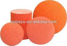 Eva ball 2014 Most Popular Eva Foam Ball Chinese Manufacture Eva Ball