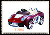 12V kids electric car /Kids ride on toy car/Kids Remote Control Electric Toy Car