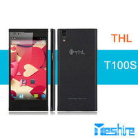 THL T100s Iron Man Octa Core 1.7GHz 5inchTouch Screen Dual SIM 2GB/32GB Android 4.2OS Mobile Phone
