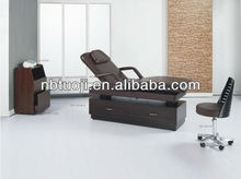 Electric Facial Bed Thai massage bed