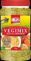 - vegimix condimento en la comida