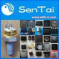 Bán dẫn TOSHIBA TO92 TPCP8J01 TE85L mới, Linh kiện điện tử e