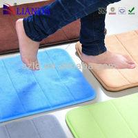 Kitchen Accent Tapestry Rug Floor Mat