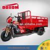 2014 hot sale BIG POWER tricycle custom bike(DH200ZH-10)