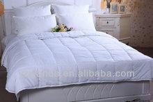 luxury goose down duvet 2014 new style