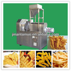 Rice Chips/crispy Processing Line/extruder machines plant
