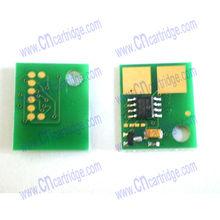 Compatible Lexmark E321 chip 12S0400