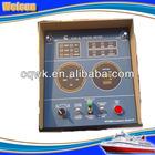 cummins generator control panel NT855 K19 4913963 in stock