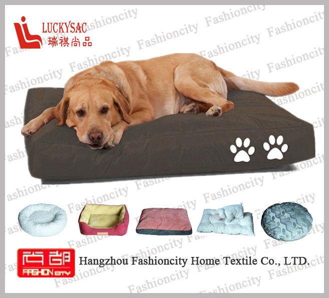 buy portable protective dog pee pad