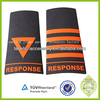 uniform accessory china military equipment