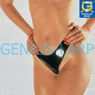 hot sell latex sexy underwear