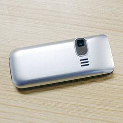1.8 inch high quality cheapest techno phone manufacturer camera k119