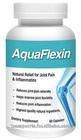 Aqua Flexin