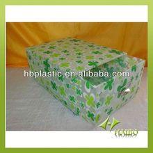 beautiful sundries storage box for sale
