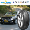 Chinese Cheap car tire new with Good Quality and Warranty