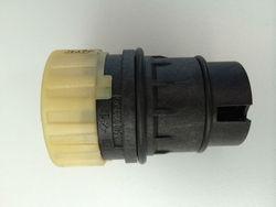 Mercedes Benz A2035400253 Transmission Adapter Plug