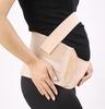 Hot sale motherhood maternity belt/Pregnancy Back Abdominal Support