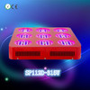 Best-Selling High Quality 500w LED Grow Light With High Power 5w LED Chips