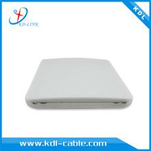 2014 High Quality usb external hard drive 500gb