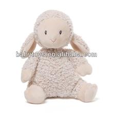 mini sheep plush toys stuffed toy lamb little lamb for sale