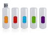 1000gb usb flash drive,1tb usb flash drive,usb flash drives bulk cheap