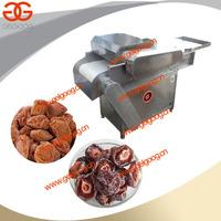 Preserved Fruit Cutting Machine|Dried Fruit Cube Cutting/Dicing Machine|Candied Fruit Dicer/Cube Cutter Machine