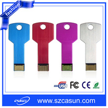 Promotional gift usb flash drive pcb boards with high speed Flash