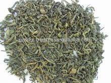 OP, OPA, High Quality Green Tea Viet Nam 2014