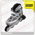 en línea junior patines de velocidad para la venta en línea de ruedas de skate