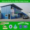 economic modular house,modular container house,prefab modular guest house