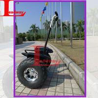 Leadway electric golf cart 2400W Zero emission no pollution(RM09D-K072)