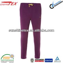 ladies designer trouser suits