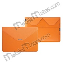 High Quality Envelope Leather Bag for iPad Air Smart Case Covers Wholesale
