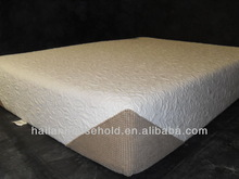 Grand Health Memory Foam Mattress-2014 Hot Sale