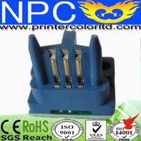 chip copier toner cartridge chip for Sharp AR-016/020/202/168/270/311/435 T/ST/NT/FT chip