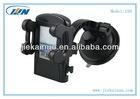 Hot sale bottom price universal mobile car phone mount holder
