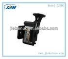 Best popular usb hub cell phone charger holder