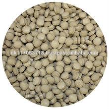Vegetarian Green Tea 850mg Wholesale High Strength Pills - Use as part of Weightloss Diet Plan