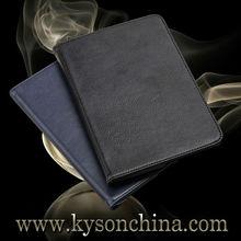 Folio case for ipad mini mini retina 2 smart case leather