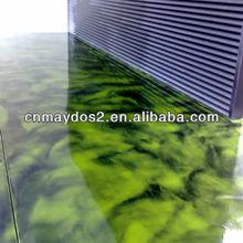 Maydos Artistic Colorful Concrete Flooring Resin Coatings