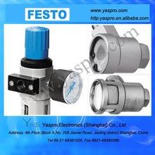 Festo electroválvula / válvulas neumáticas VL-5 / 2-D-1-C