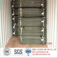 T post wholesale(professional manufacturer)